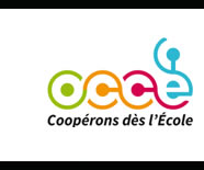 OCCE AUTONOMES & SOLIDAIRES